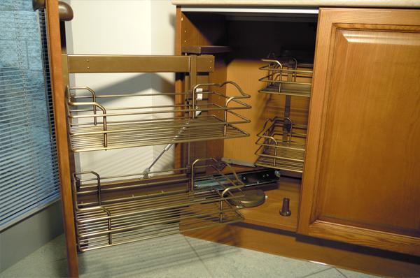 Наполнение шкафов корпусная мебель по индивидуальным заказам.